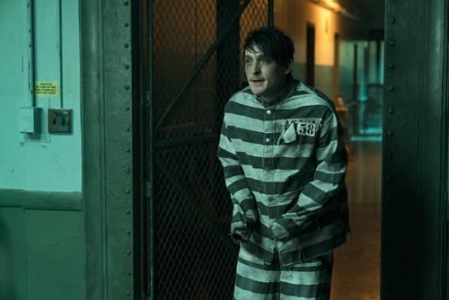 Gotham4x14 (13).jpg