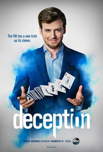 Deception S01 cast (5).jpg