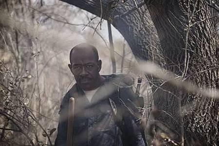 Fear The Walking Dead S04 cast (8).jpg