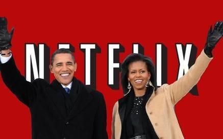 Barack-Michelle-Obama-Netflix-Header.jpg