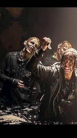 Fear The Walking Dead S04.jpg