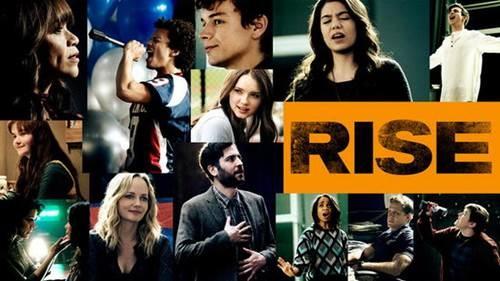 Rise S01 (1).jpg