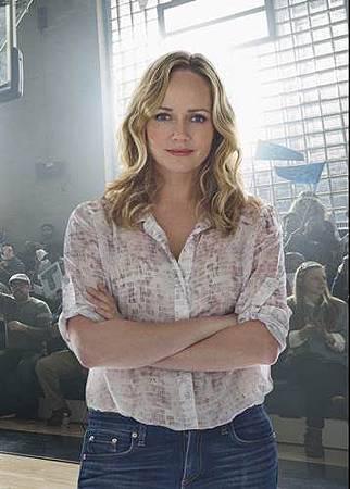 Gail(Marley Shelton).JPG