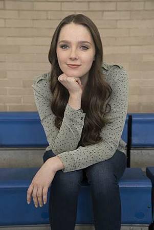 Gwen Strickland(Amy Forsyth).JPG