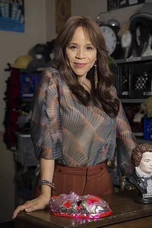 Tracey Wolfe(Rosie Perez).JPG