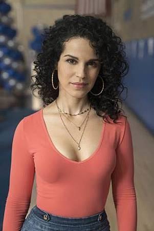 Vanessa Suarez(Shirley Rumierk).JPG