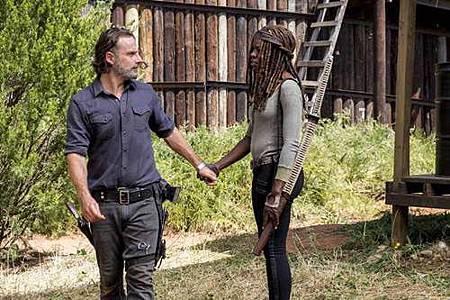 The Walking Dead 8X12 (3).jpg
