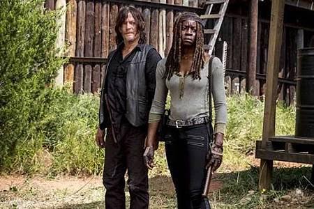 The Walking Dead 8X12 (4).jpg