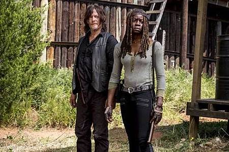 The Walking Dead 8X12 (4).jpg