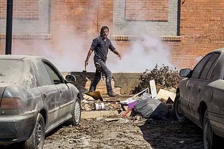 The Walking Dead 8X12 (7).jpg