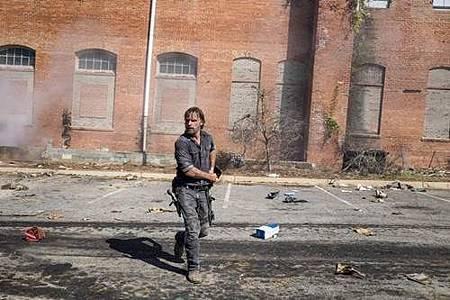 The Walking Dead 8X12 (8).jpg