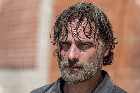 The Walking Dead 8X12 (9).jpg