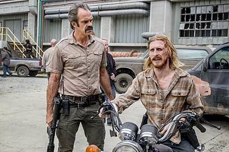 The Walking Dead 8X12 (11).jpg