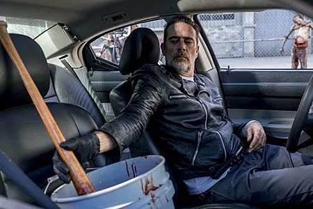The Walking Dead 8X12 (12).jpg