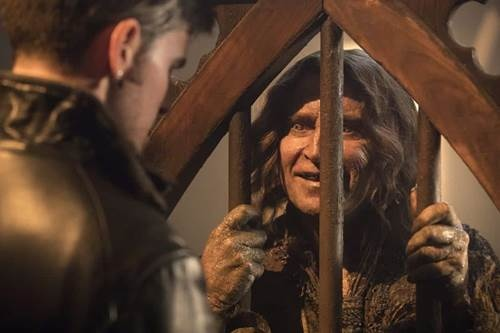 Once Upon A Time 7x13 (1).jpg