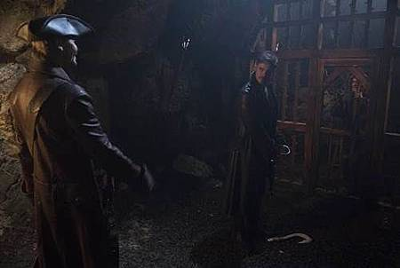 Once Upon A Time 7x13 (4).jpg