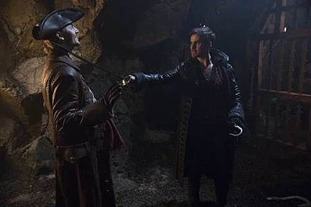 Once Upon A Time 7x13 (5).jpg