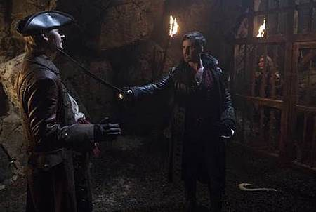 Once Upon A Time 7x13 (6).jpg