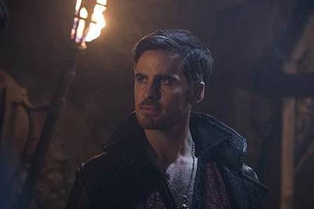Once Upon A Time 7x13 (9).jpg