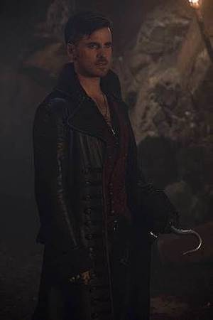 Once Upon A Time 7x13 (11).jpg