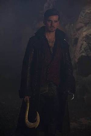 Once Upon A Time 7x13 (13).jpg