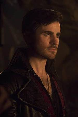 Once Upon A Time 7x13 (19).jpg