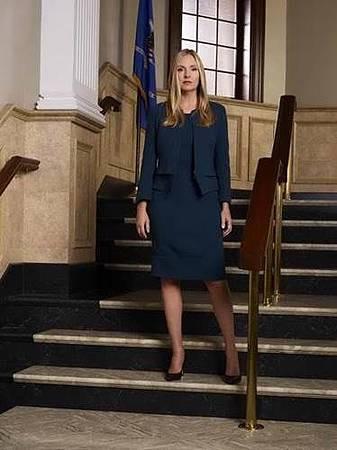 Jill Carlan(Hope Davis).jpg