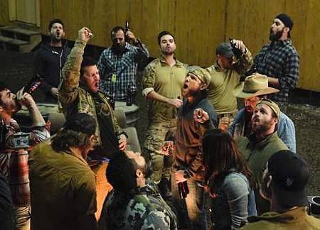 SEAL Team 1x16-09.jpg