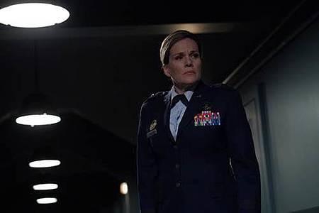 Agents of S.H.I.E.L.D 5x15 (1).jpg