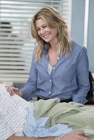 Grey's Anatomy 14x17 (5).jpg