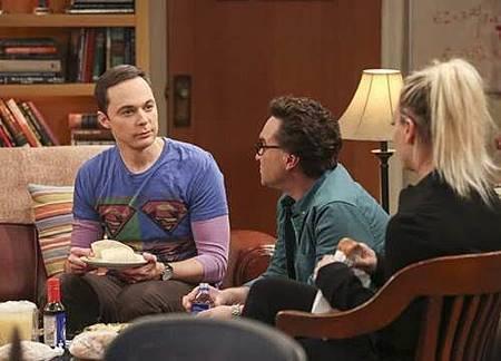 The Big Bang Theory 11x19 (1).jpg