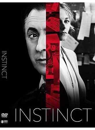 Instinct S01 (2).jpg