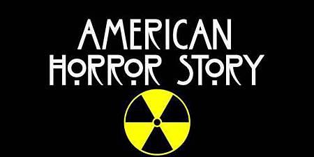American-Horror-Story-Radioactive-Header.jpg