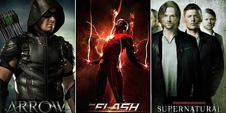 CW-Shows-Netflix.jpg