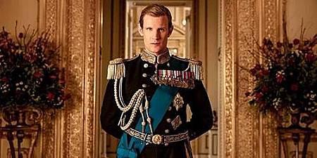 The-Crown-Prince-Phillip-Matt-Smith.jpg