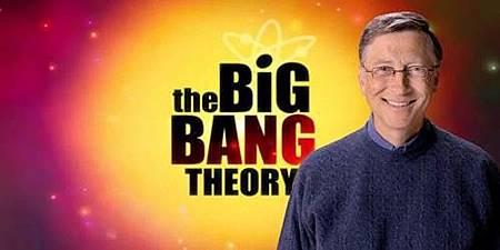 Bill-Gates-on-The-Big-Bang-Theory-Header.jpg