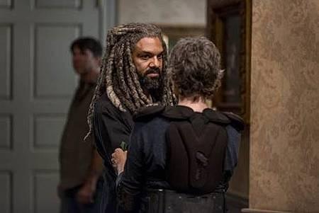 The Walking Dead 8X13 (2).jpg