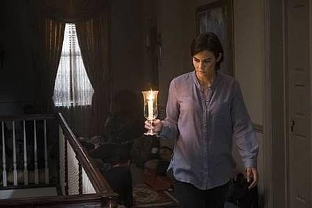 The Walking Dead 8X13 (4).jpg