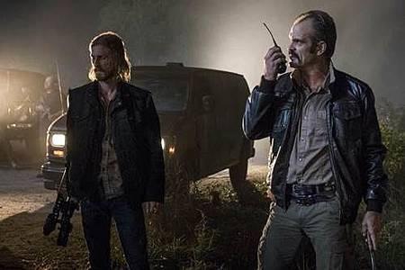 The Walking Dead 8X13 (5).jpg
