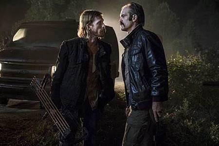 The Walking Dead 8X13 (6).jpg