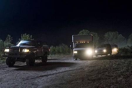 The Walking Dead 8X13 (8).jpg