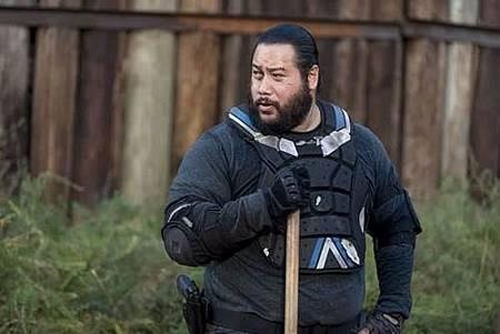 The Walking Dead 8X13 (9).jpg