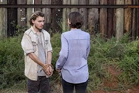 The Walking Dead 8X13 (10).jpg