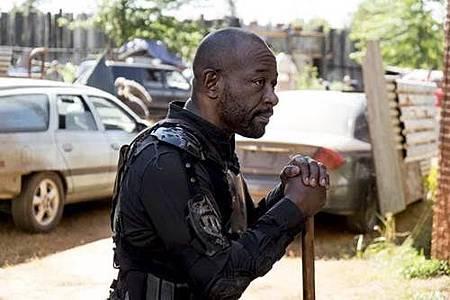 The Walking Dead 8X13 (14).jpg