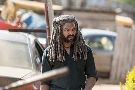 The Walking Dead 8X13 (16).jpg
