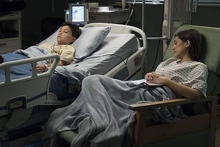 Grey's Anatomy 14x18 (1).jpg