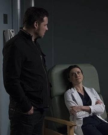 Grey's Anatomy 14x18 (3).jpg