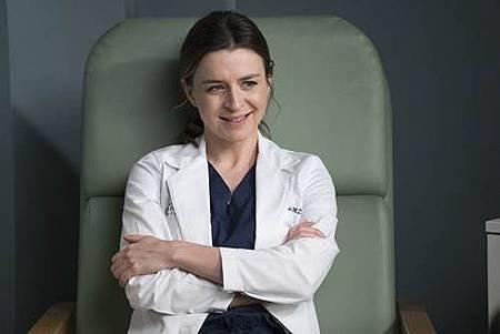Grey's Anatomy 14x18 (5).jpg
