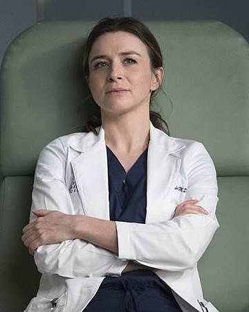 Grey's Anatomy 14x18 (6).jpg