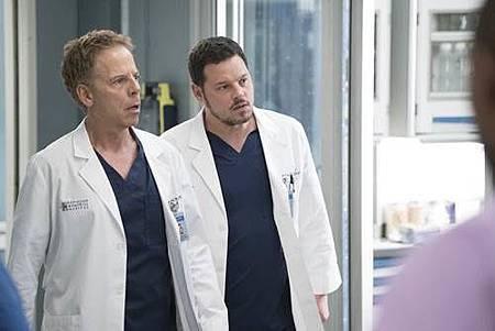 Grey's Anatomy 14x18 (7).jpg